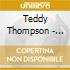 Teddy Thompson - Same
