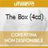 THE BOX (4CD)