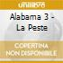 Alabama 3 - La Peste