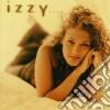 Izzy - Ascolta