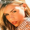 Billie Piper - Walk On Life