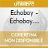 Echoboy - Echoboy Volume 2