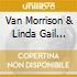 Van Morrison & Linda Gail Lewis - You Wiun Again
