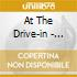 At The Drive-in - Relationship Od Command