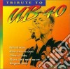 Ub40 - The Very Best Of 1980-2000