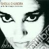 Sheila Chandra - This Sentence Is True