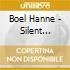 Boel Hanne - Silent Violence