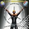 Queen Dance Traxx 1
