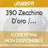 39øZECCHINO D'ORO