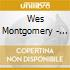 Wes Montgomery - Jazz Masters