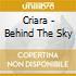 Criara - Behind The Sky