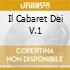 IL CABARET DEI V.1