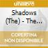 Shadows (The) - The Sound Of The Shadows