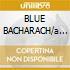 BLUE BACHARACH/a cooler shaker