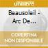 Beausoleil - Arc De Triomphe Two Step