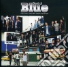 BEST OF BLUE/Spec.Ltd.Fans Edition