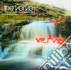 Verve (The) - This Is Music: The Singles 92 - 98
