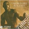 Wynton Marsalis - Unforgivable Blackness