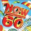 NOW 60/2CD