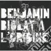 Benjamin Biolay - A L'Origine