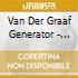 Van Der Graaf Generator - Present