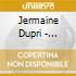 Jermaine Dupri - Jermaine Dupri Presents Young, Fly & Fls