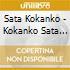 Sata Kokanko - Kokanko Sata Doumbia