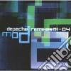 REMIXES (81-04)/2CD