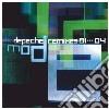 Depeche Mode - Remixes 81>04