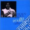 Ike Quebec - Heavy Soul