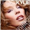 UKTIMATE KYLIE/2CD