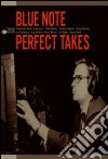 BLUE NOTE PERFECT TAKES/CD+DVD