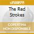 THE RED STROKES