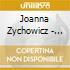 Joanna Zychowicz - Dirty Country Girl