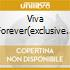 VIVA FOREVER(EXCLUSIVE POSTER)