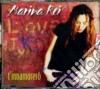 Marina Rei - T'innamorero'