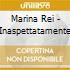 Marina Rei - Inaspettatamente