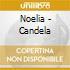 Noelia - Candela