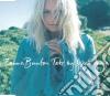 Emma Bunton - Take My Breath Away -Cds-