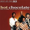 Hot Chocolate - Best Of The 70'S