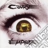 Cours Of Empire - Initiation