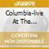 COLUMBIA-LIVE AT THE MISSOURI