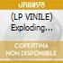(LP VINILE) Exploding head