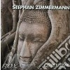 Stephan Zimmermann - Quiet Time