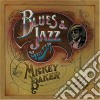 Mickey Baker - Blues & Jazz Guitar Of...