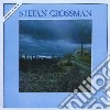 Stefan Grossman - Thunder On The Run