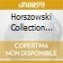 HORSZOWSKI COLLECTION HORSZOWSKI(P)