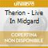 LIVE IN MIDGARD (2CDx1)