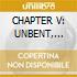 CHAPTER V: UNBENT, UNBOWED...metal care