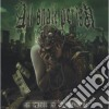 All Shall Perish - Price Of Existence